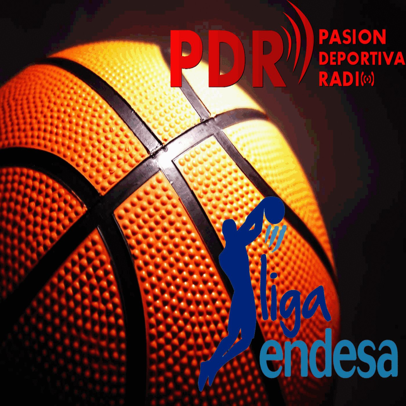 <![CDATA[Liga Endesa ACB 2014-15]]>