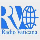 La Voz del Papa y la Actividad de la Santa Sede