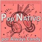 20110331 Pop Nativo - Especial Piratas - TuRadioPuntoCom