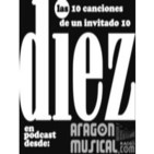 diez.aragonmusicalradio.com