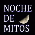 Podcast de Noche de Mitos