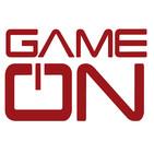Game On - Programa de radio de Videojuegos