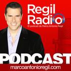 048: La maestría del amor con Don Miguel Ruiz