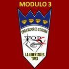 DIPLOMADO - MODULO 3