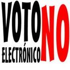 Entrevista a Javier de la Cueva en Tenemos Malas Noticias, Mario Pergolini