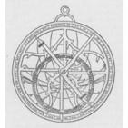 El Astrolabio 23 de octubre de 2013