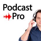 Podcast de reseñas… para ti que siempre estás probando cosas nuevas