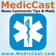 Women in EMS and Episode 505