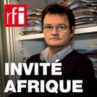 Bruno Jaffré: «Je pense qu'on va approcher de la vérité» sur la mort de Sankara