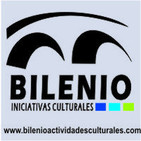 Podcast bileniopublicaciones