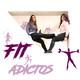 Fitadictos 5 (10/04/2017)