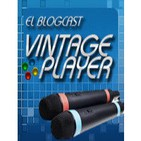 Vintage Player Blogcast 1x01: PUNCH OUT!!! (Nes)