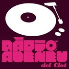 Podcast de Radio Ateneu del Clot