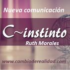 C~instinto