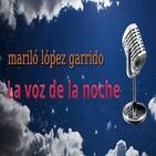 La Voz de la Noche