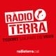 24022018 ELDIASONOR | El Cas Bershka i la vaga del 3 d'octubre, persecució política a l'Ajuntament de Tarragona