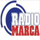 CCF en Radio Marca