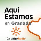 Ficciones sonoras en Canal Sur Radio Granada