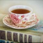 La biblioteca del te