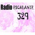 Radio @escalante 329