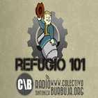 Refugio 101