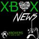 Xbox News - 22 al 26 de Mayo