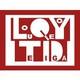 """Podcast """"El Cine de LoQueYoTeDiga"""" nº 157 (8x22): John G. Avildsen, """"The handmaid´s tale"""" y ciudades de cine"""