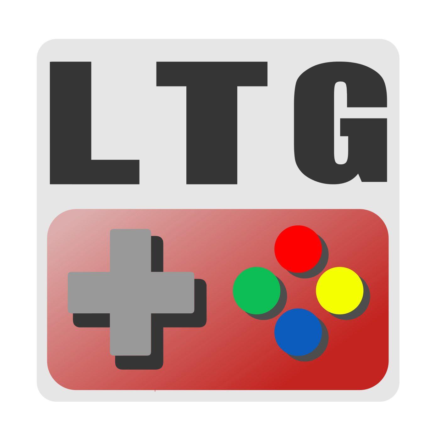 <![CDATA[Podcast de La Tribu Gamer]]>