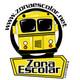 ZE-FM RT//Colegio Integral El Ávila