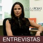 Entrevista con Rafael Fernández de Castro, Analista Internacional,