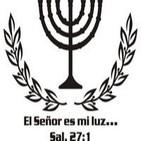 Parashá Vaierá - Génesis 18:1-22:24