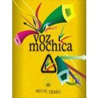 Voz Mochica