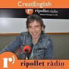 CreatEnglish