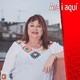 Entrevista a la Paula Lorena Cavalcante - Sexòloga 30-3