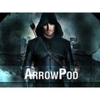 ArrowPod