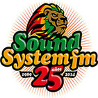 Sound System FM PGR#1147