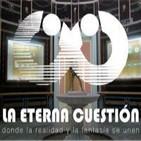 Ciencia ficción: entrevista a sandra(locutora de ciencia infusa)