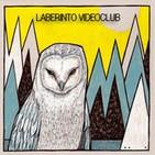 Laberinto Videoclub Radio