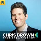 Episode 472: Your Biggest Wealth-Building Tool