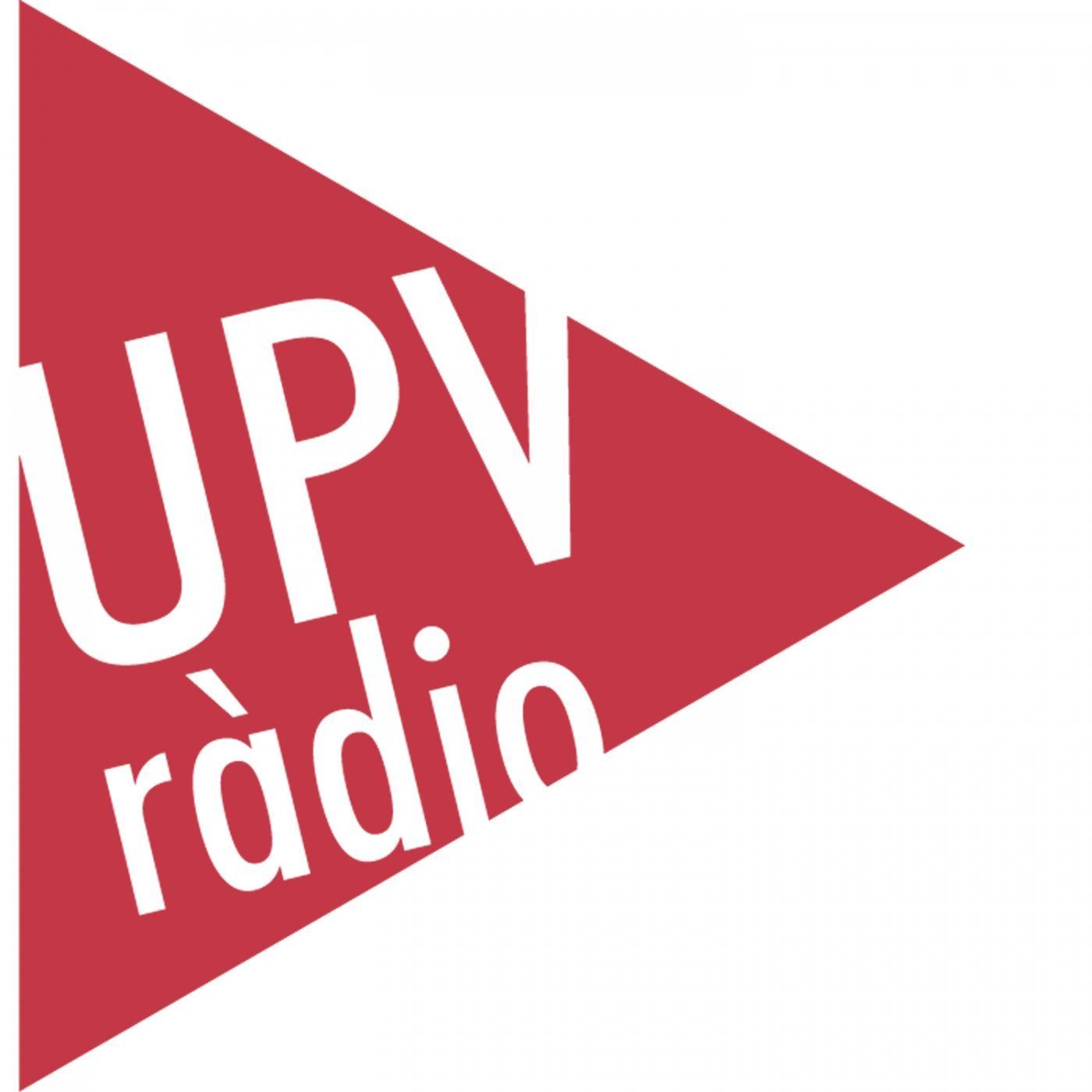 <![CDATA[Informativo UPV-RTV]]>