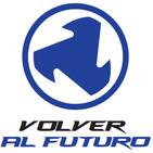 VolveralFuturo_Conecta