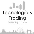 118. Forex y marketing online