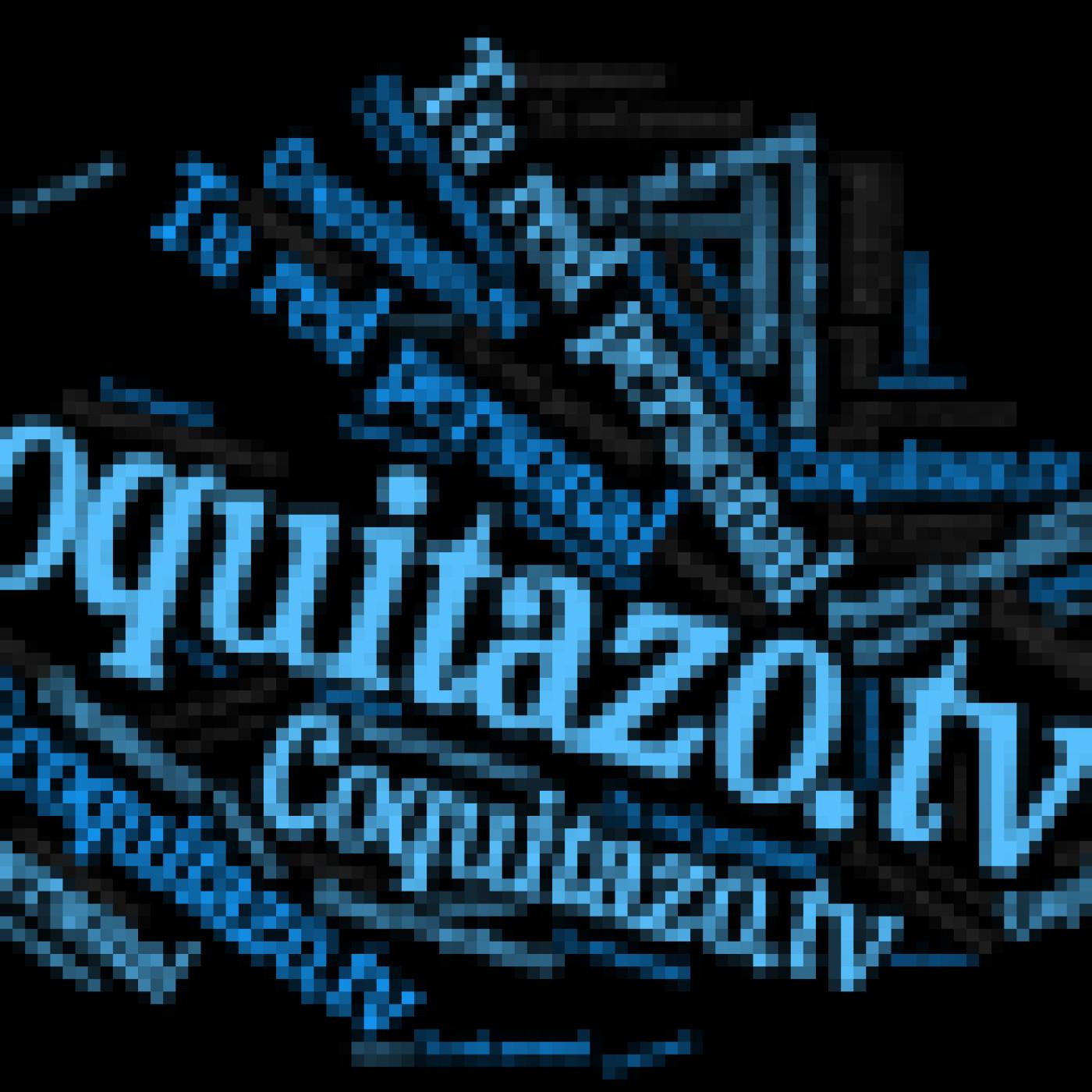 <![CDATA[Coquitazo.tv y PrestiDigitu.com]]>