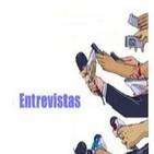 Experiencias emprendedoras de Ferrán Soriano, presidente de Spanair