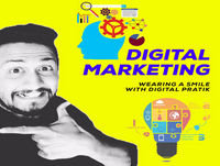 What Is Google Adwords | Digital Marketing Strategy Ep. #026