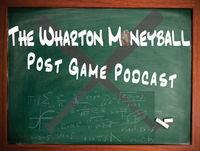 11/22/17 Wharton Moneyball
