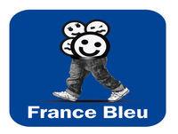 Les experts France Bleu Bourgogne 23.04.2017