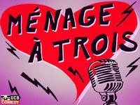 #153 - Mary Houlihan of Cartoon Monsoon