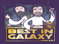 Best in Galaxy Season 1 - Episode 3 - 'Cattthino Royale'