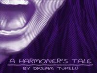 Harmoner Chapter 4